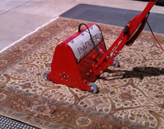 Rug Cleaning Palm Coast Flagler Beach