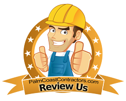 Review Florida Rug Washing-Palmcoastcontractors,con